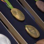 medallas-oro